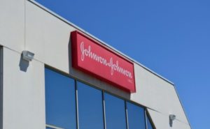 Additionally, J&J to establish new vaccine manufacturing capabilities in the US and production capacity outside the US to begin production of the vaccine, will enable to supply ~1B doses of vaccine globally