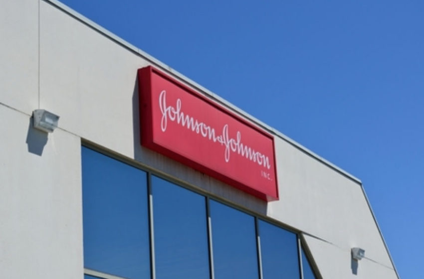 Johnson & Johnson and BARDA to Fund ~$1B in Research and Development of Novel COVID-19 Vaccines
