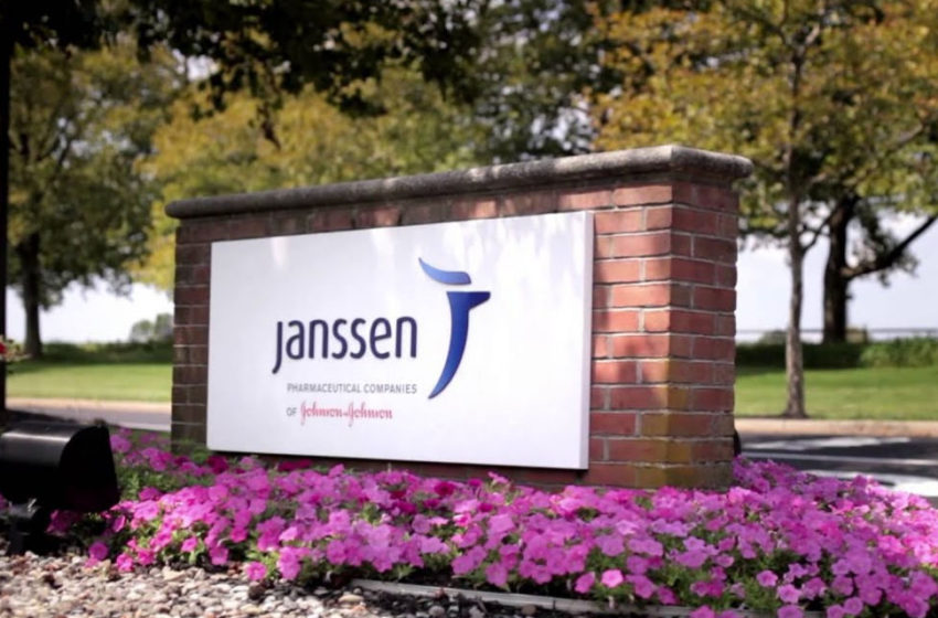 Janssen Reports Submission of Ponesimod's NDA to the US FDA for the Treatment of Relapsing Multiple Sclerosis