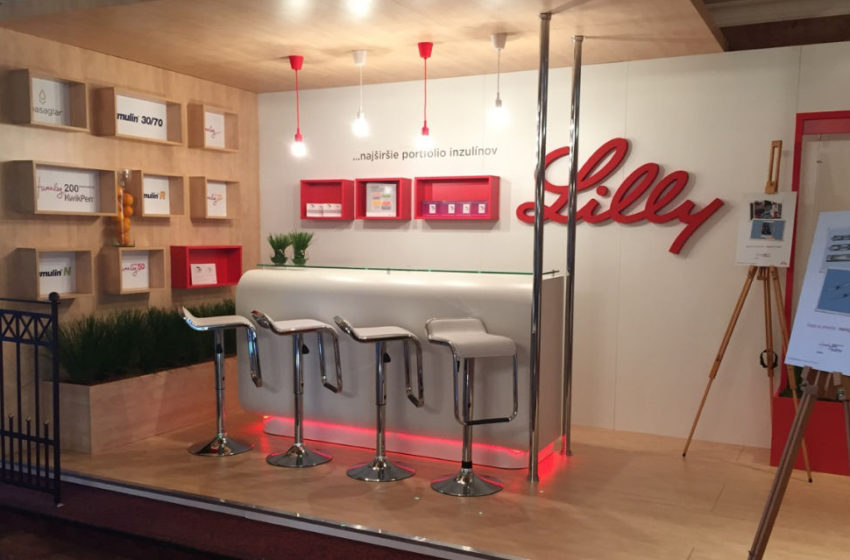 Eli Lilly's Tauvid (flortaucipir F 18) Receives the US FDA's Approval as the First Drug to Image Tau Pathology in Patients Being Evaluated for Alzheimer's Disease