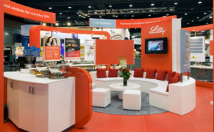 Eli Lilly's Taltz (ixekizumab) Receives the US FDA's Approval for the Treatment of Pediatric Patients with Moderate to Severe Plaque Psoriasis