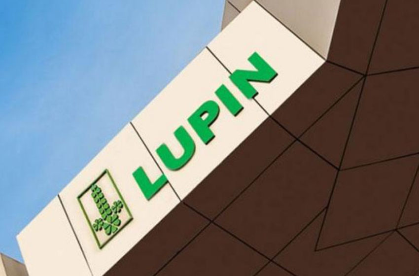 Mylan and Lupin Receive CHMP's Positive Opinion for Nepexton (biosimilar, etanercept)
