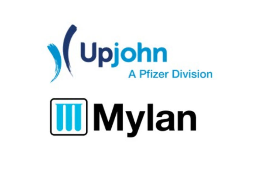 Mylan Delays its Merger with Upjohn Due to COVID-19 Pandemic