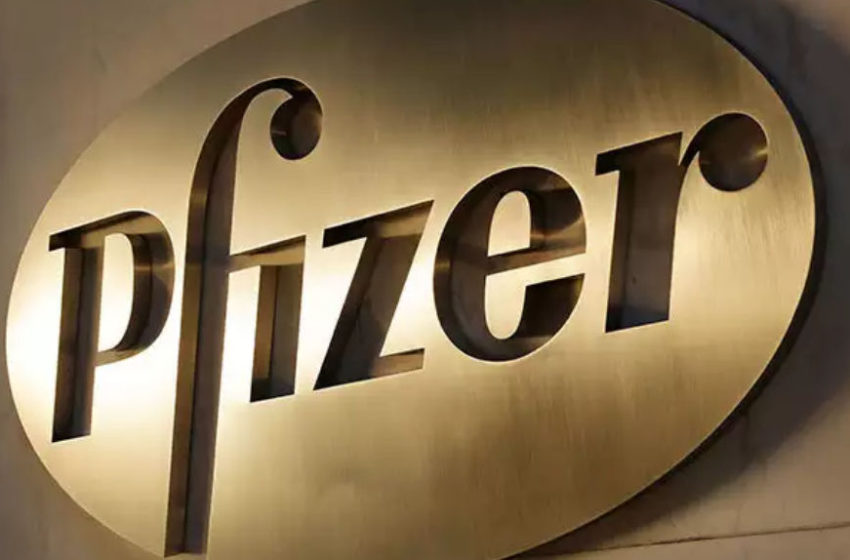 Pfizer and BioNTech Collaborate to Co-Develop BNT162 Against COVID-19