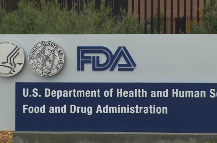 FDA Recommends Avoiding the Use of NSAIDs for COVID-19 Symptoms