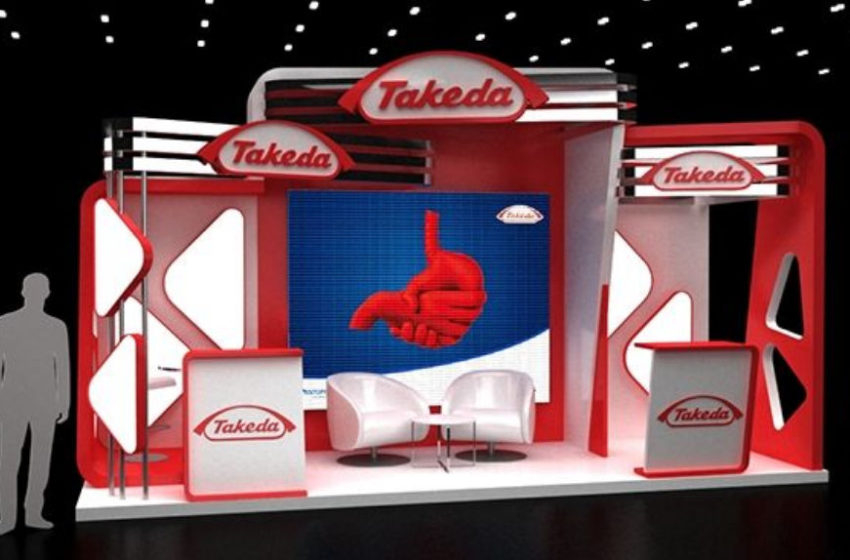 Takeda to Divest a Portfolio of Select OTC and Non-Core Assets to Hypera Pharma in Latin America for $825M
