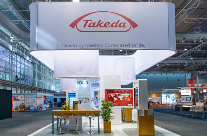 Takeda Reports Results of Ninlaro (ixazomib) in P-III TOURMALINE-MM2 Study for Transplant Ineligible Patients with Multiple Myeloma
