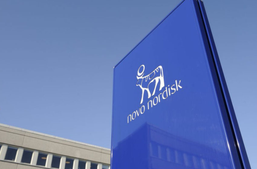 Novo Nordisk Halts Clinical Studies Evaluating Concizumab (anti-TFPI mAb) for Hemophilia A and B With or Without Inhibitors
