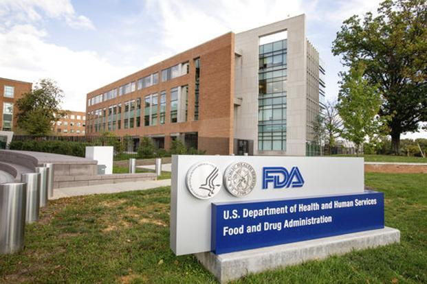 The US FDA will Approve a New Pathway for Biosimilars