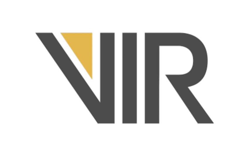 Vir Biotechnology Signs a License Agreement with Xencor to Utilize Xtend Fc Technology in Antibodies Targeting COVID-19