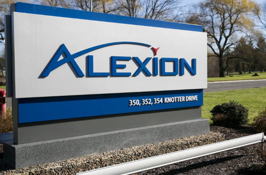 Alexion to Initiate P-III Study of Ultomiris (ravulizumab-cwvz) in Hospitalized Patients with Severe COVID-19