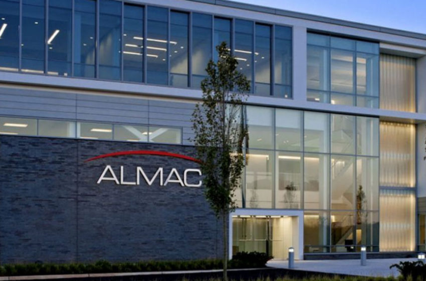 MSD Signs a Two-Year Research Agreement with Almac to Discover DUB Therapeutic Targets for Neurodegenerative Diseases