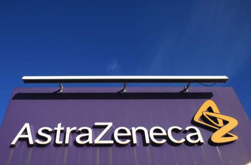AstraZeneca Signs a Worldwide Development and Distribution Agreement with Oxford University for Vaccine Against COVID-19