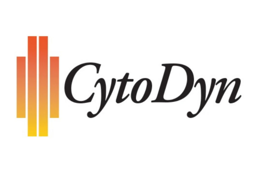 CytoDyn Signs an Agreement with American Regent for Leronlimab to Treat COVID-19 Patients in the US