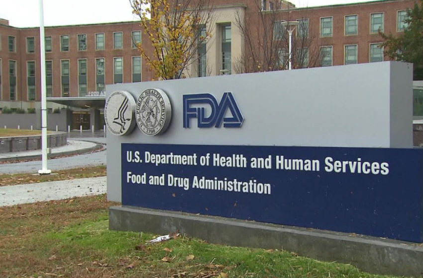 FDA Launches Emergency Program to Expedite the Development of COVID-19 Treatments