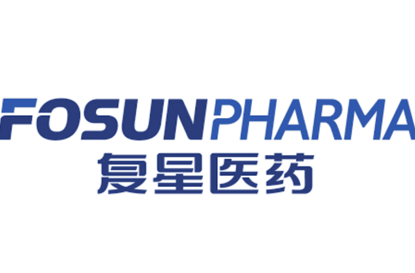 Fosun Pharma Receives the US FDA's EUA for its COVID-19 RT-PCR Detection Kit