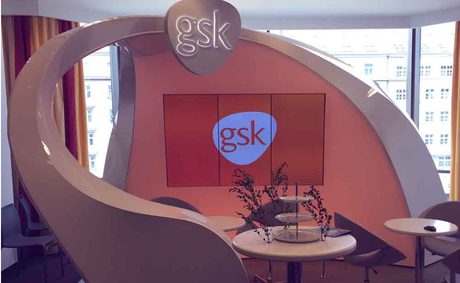 GSK Collaborates with Innovax to Evaluate a Vaccine Against COVID-19 Pandemic