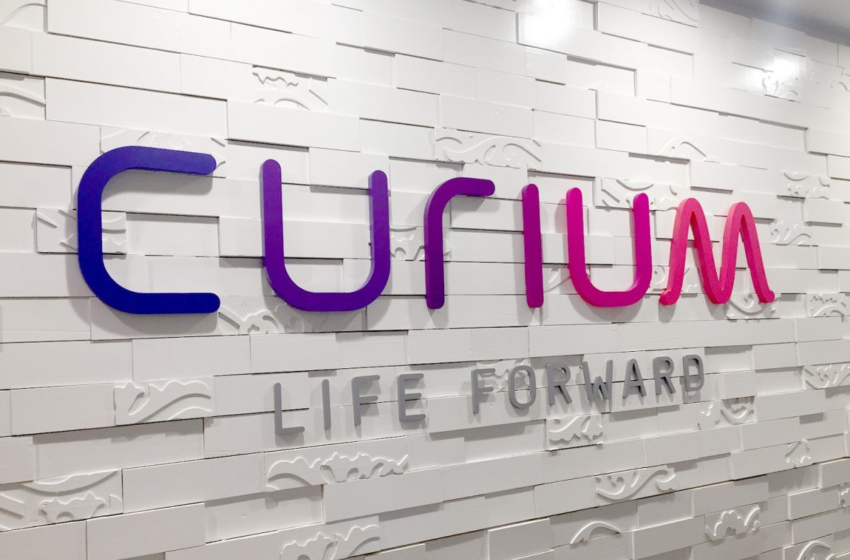 Curium's Pulmotech MAA Receives the US FDA's Approval for Lung Imaging