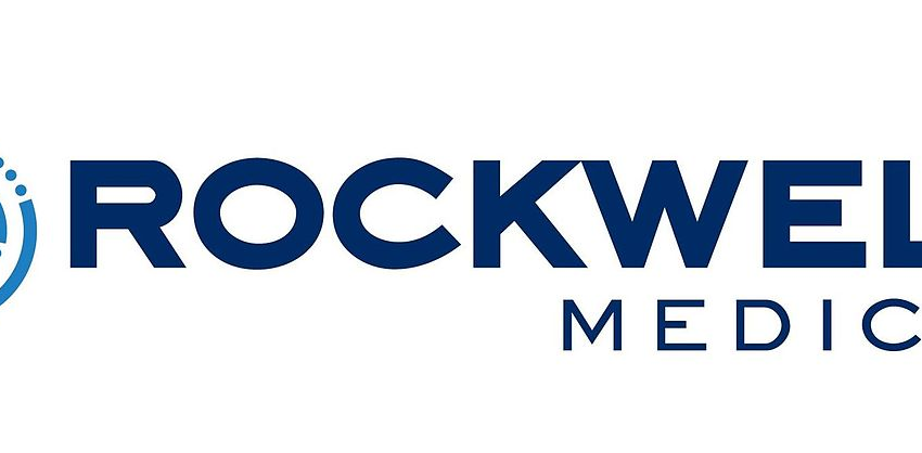Rockwell's Triferic AVNU Receives the US FDA's Approval to Replace Iron and Maintain Hemoglobin Hemodialysis Patients