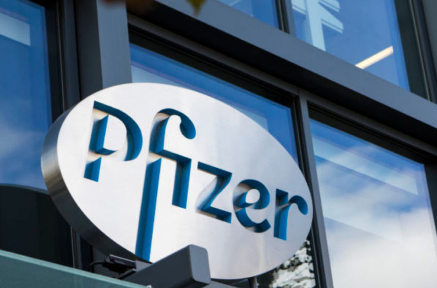 Pfizer's Ruxience (biosimilar, rituximab) Receives EC's Approval for Cancer Indications and Autoimmune Diseases