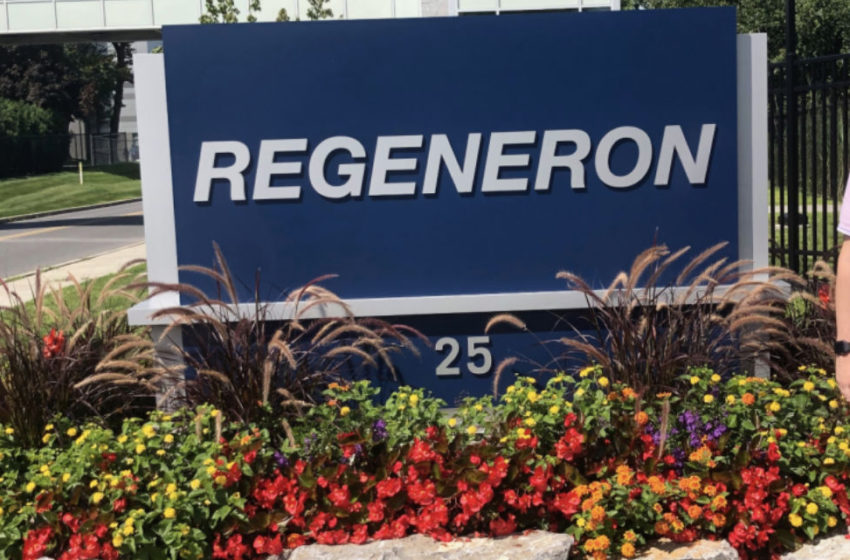 Regeneron's RGC Signs a Research Collaboration with Colorado Center to Advance the Drug Discovery for Personalized Medicine