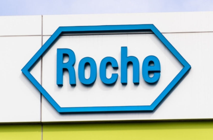 Roche's cobas HPV Test Receives the US FDA's Approval for cobas 6800/8800 System to Identify Women at Risk for Cervical Cancer