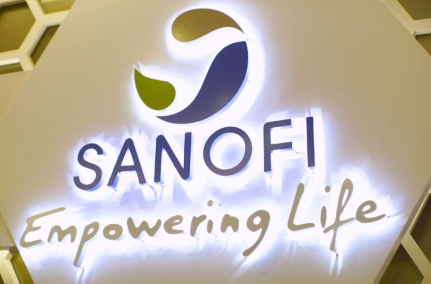 Sanofi Receives the US FDA's Approval for its MenQuadfi Meningococcal (MenACWY) Conjugate Vaccine