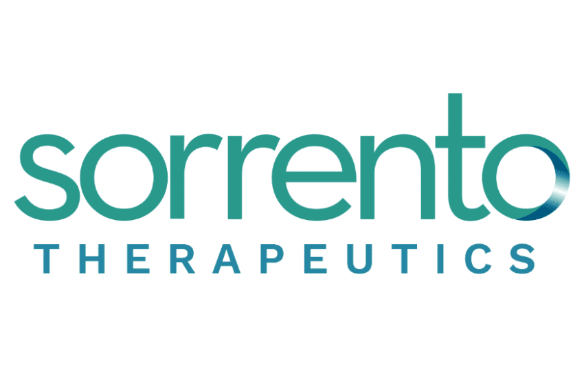 Sorrento and the University of Texas Medical Branch Collaborate for the Preclinical Testing of COVID-19 Therapeutic Candidates