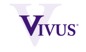 VIVUS Expedites the Launch of Telemedicine and Remote Monitoring Modules for Effective Patient Care During COVID-19