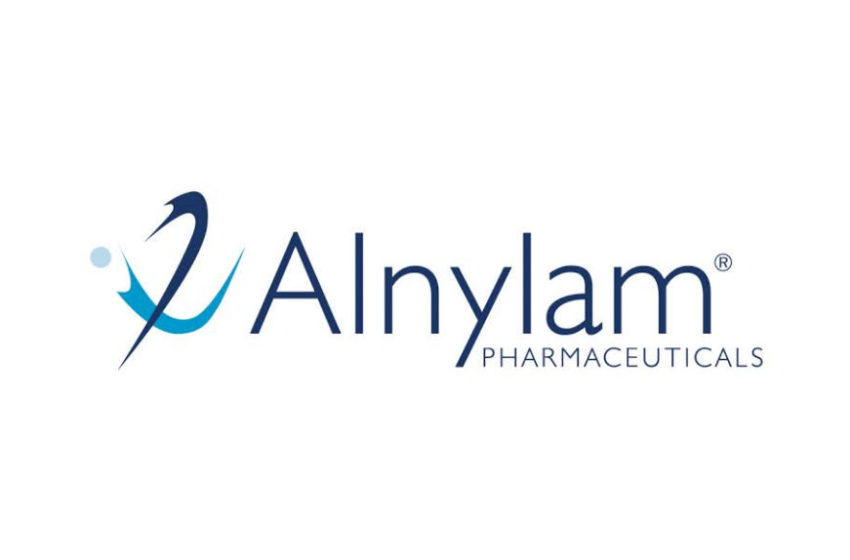 Alnylam's Vutrisiran Receives the US FDA's Fast Track Designation to Treat Polyneuropathy of hATTR Amyloidosis