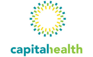 Capital Health Launches Antibody Testing Initiative for COVID-19