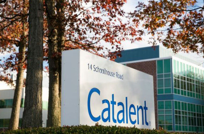 Johnson & Johnson Signs a Manufacturing Agreement with the Catalent to Bolster the Capacity of COVID-19 Vaccine in the US
