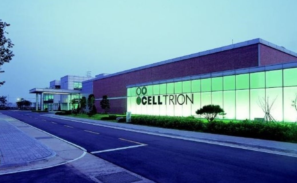 Celltrion Enters the Next Phase of Development for its Antiviral Therapy to Combat COVID-19 Pandemic
