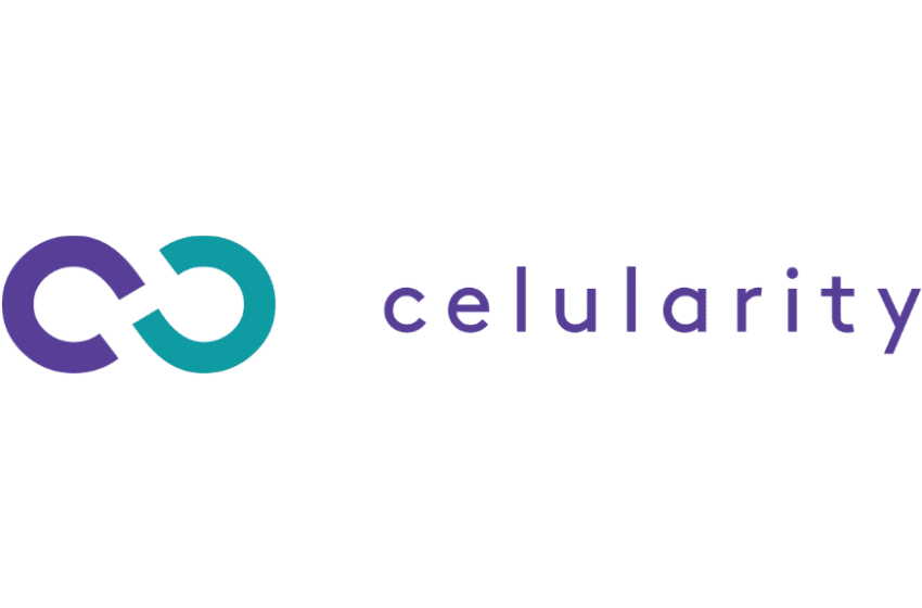 Celularity's New Cell Therapy Receives the US FDA's IND Approval for COVID-19
