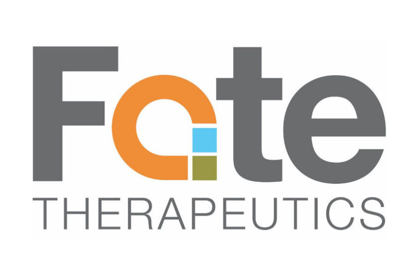 Janssen Signs a Worldwide Collaboration with Fate Therapeutics for Novel iPSC-Derived Cell-Based Cancer Immunotherapies