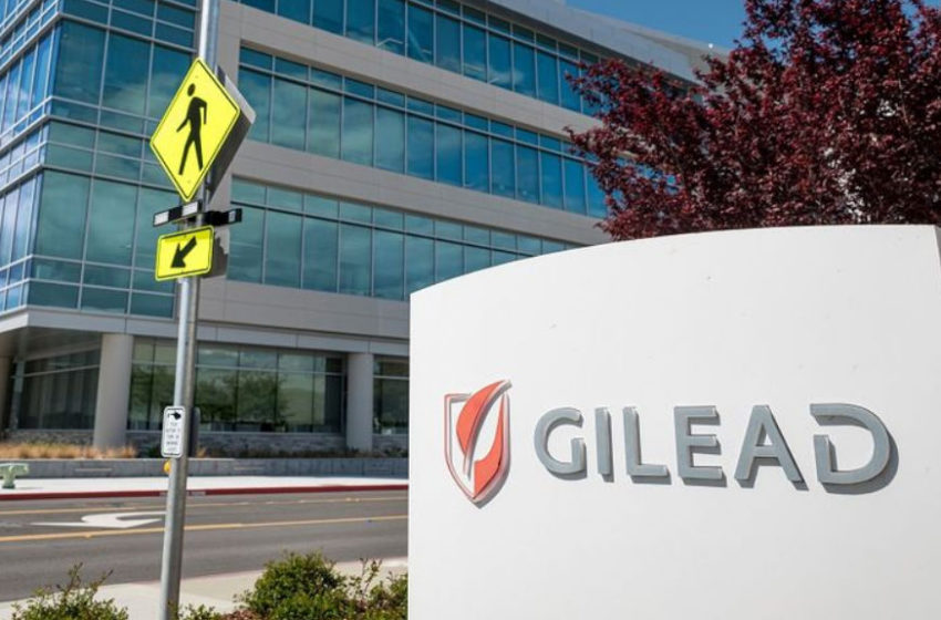 Gilead and Kite Sign a Three Years Agreement with oNKo-innate to Discover Cancer Immunotherapies