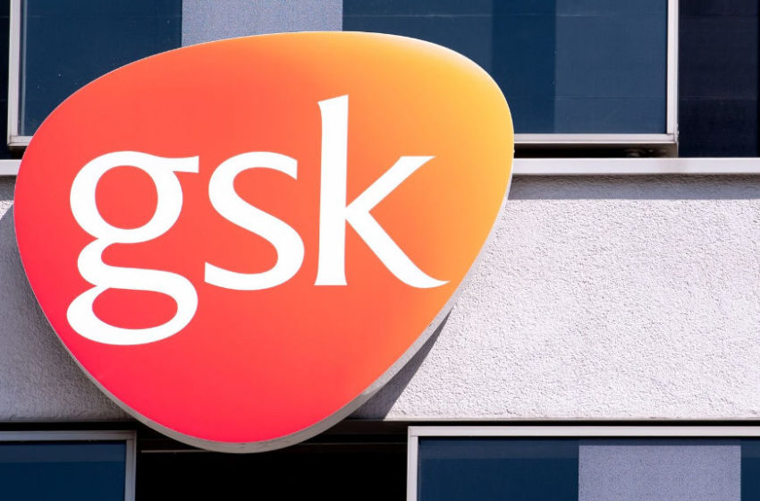 GSK's Zejula (niraparib) Receives the US FDA's Approval as 1L Monotherapy Maintenance Treatment for Women with Advanced Ovarian Cancer Regardless of Biomarker Status