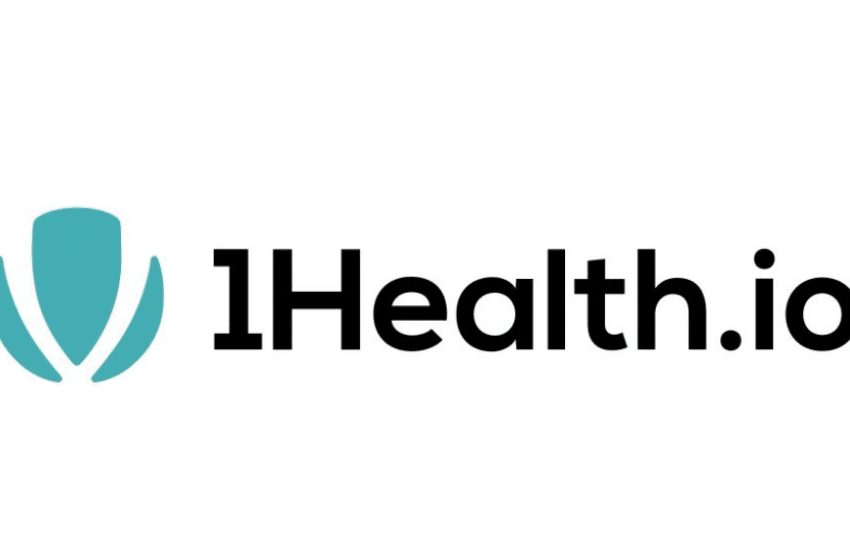 1Health.io Launches Self-Collection Kits to Detect COVID-19