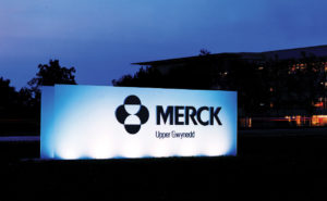 Merck Collaborates with ISB to Evaluate the Mechanism of COVID-19 and to Identify Potential Prognostic Biomarkers
