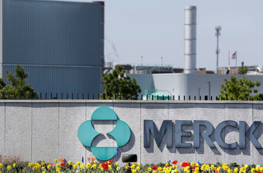 Merck's Keytruda (pembrolizumab) Receives the US FDA's Approval for Additional Recommended Dose of 400 mg Every Six Weeks for All Approved Indications