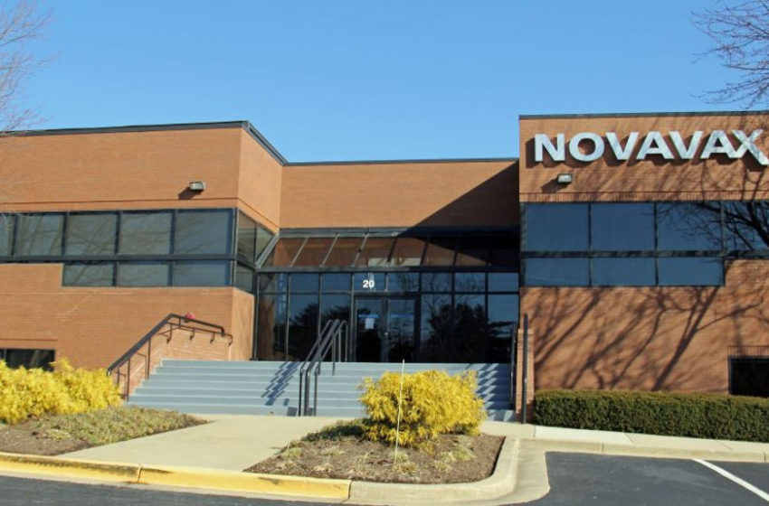 Novavax Accelerates the Initiation of Clinical Study for NVX-CoV2373 to Mid-May 2020