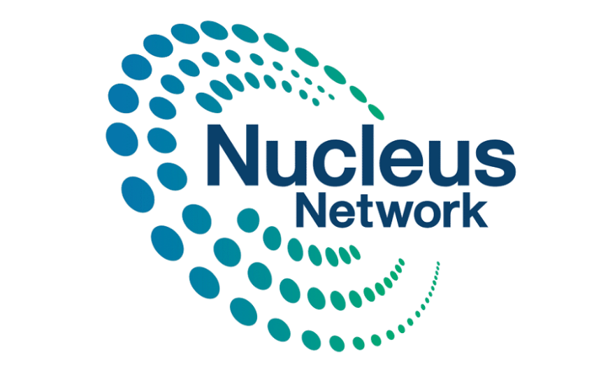 Novavax Signs a Clinical Trial Agreement with Nucleus Network to Initiate the Clinical Study Evaluating NVX-CoV2373 Against COVID-19