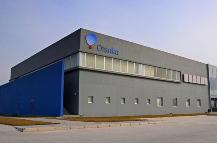 Otsuka Signs a Development and Commercialization Agreement with Esperion for Nexletol (bempedoic acid) and Nexlizet (bempedoic acid and ezetimibe) in Japan