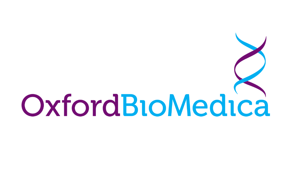 Oxford Biomedica Joins Consortium to Develop ChAdOx1 nCov-19 for COVID-19