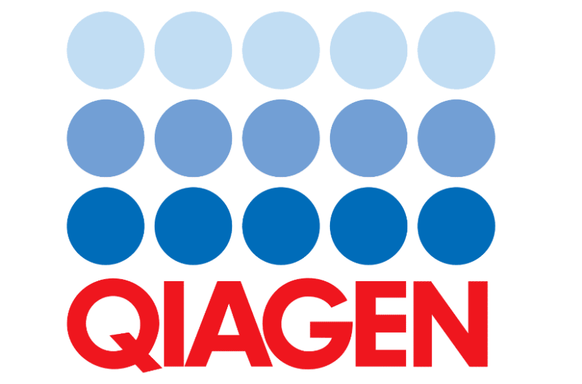 QIAGEN Launches Therascreen BRAF Test as CDx to a BraftovI Regimen for Metastatic Colorectal Cancer
