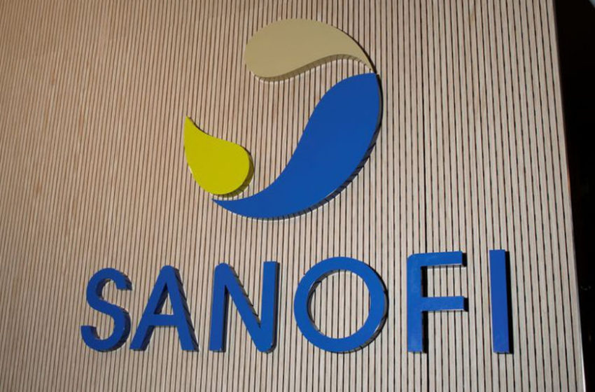 Alphamab Oncology Signs an Agreement with Sanofi for KN026