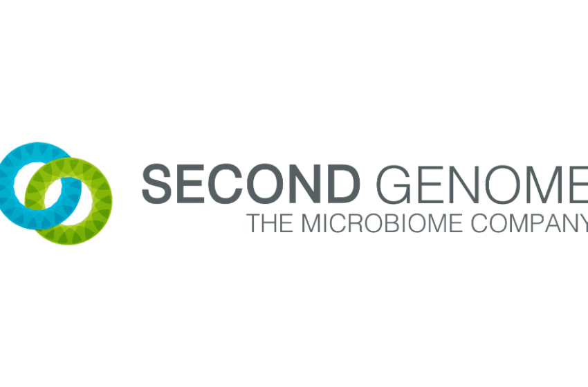 Gilead Sciences and Second Genome Signs a Four-Year Collaboration to Identify Biomarkers and Therapies Targeting Inflammatory Bowel Disease