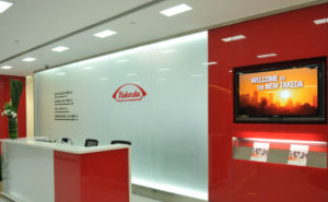 Takeda to Divest Select OTC and Non-Core Assets in Europe to Orifarm for $670M