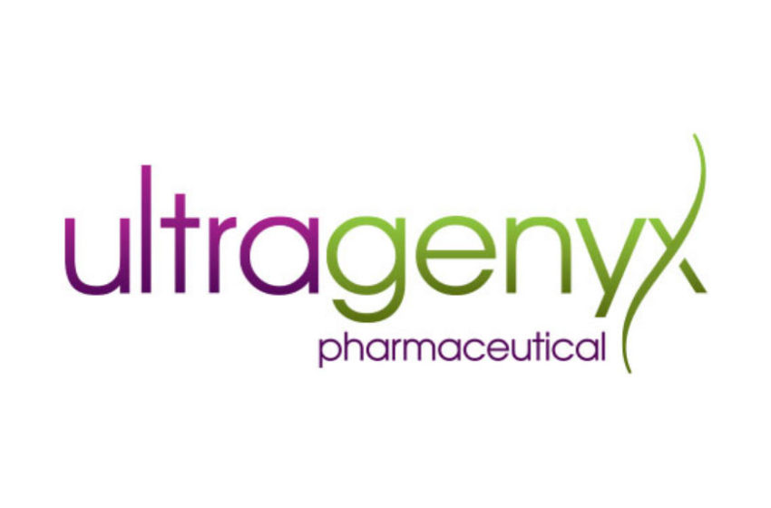 Daiichi Sankyo Signs a Non-Exclusive License Agreement with Ultragenyx for Gene Therapy Manufacturing Technology