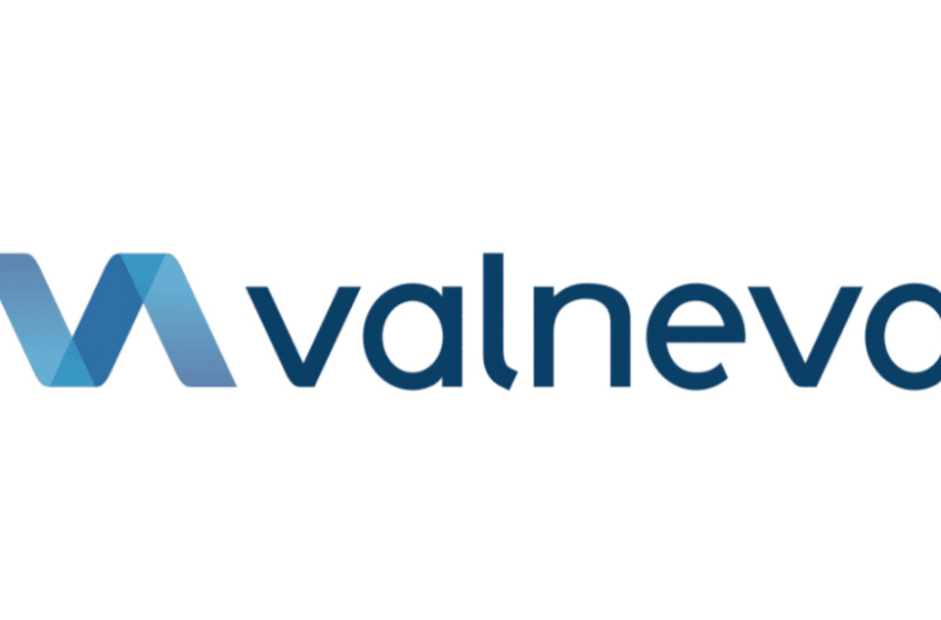 Valneva and Dynavax Collaborate to Advance the Development of Vaccine Against COVID-19